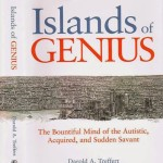 IslandsOfGenius_cover_ed.jpeg