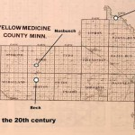 yellow_medicine_county_townships_1916_marked